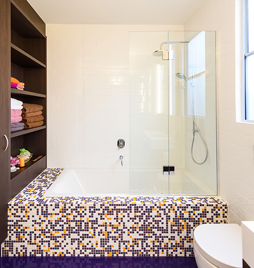 Bathroom Designer Melbourne award winning kitchen and bathroom design melbournepatricia la