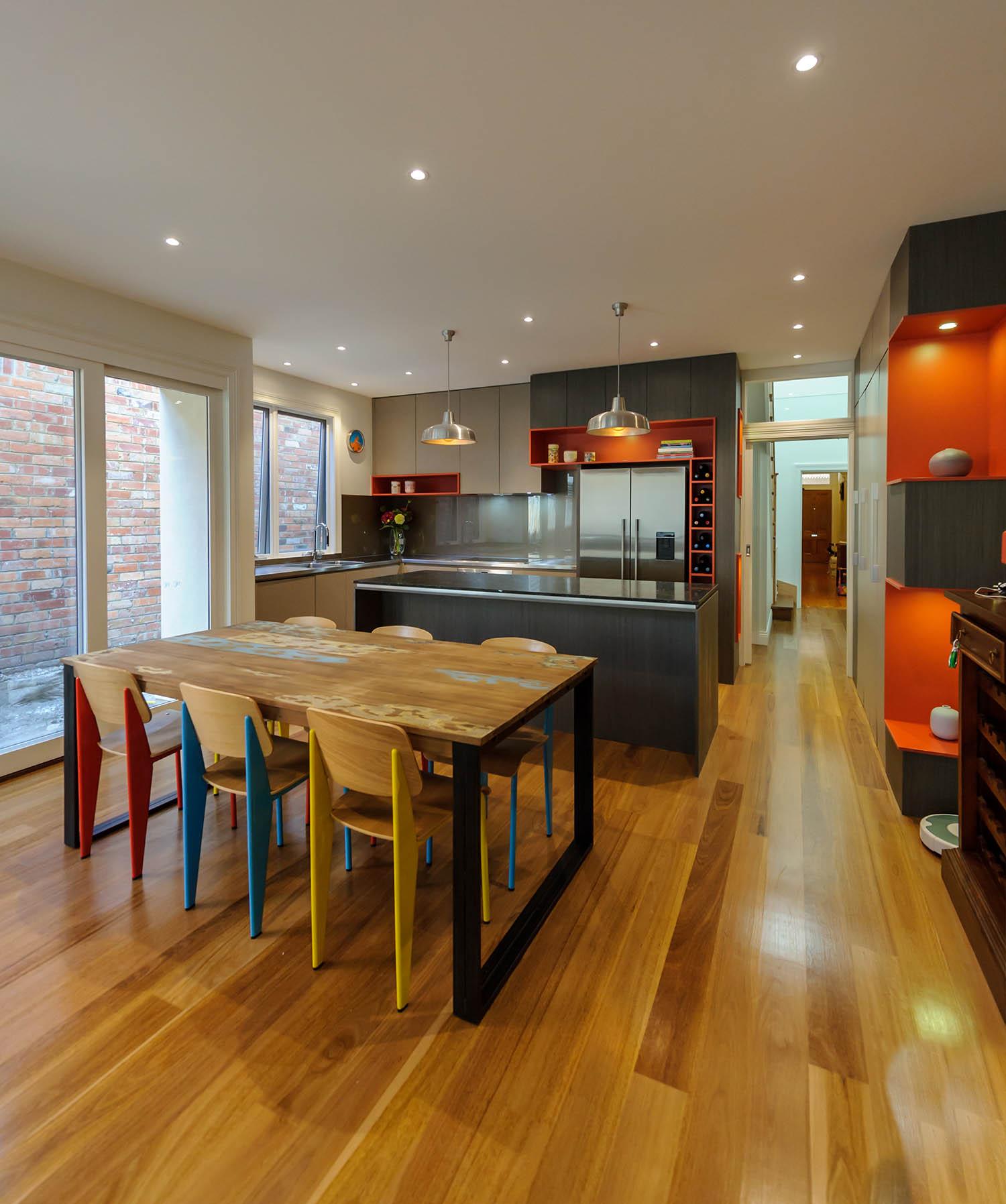 Enchanting 80 Bathroom Designer Melbourne Decorating Inspiration Of Bathroom Design Ideas Get