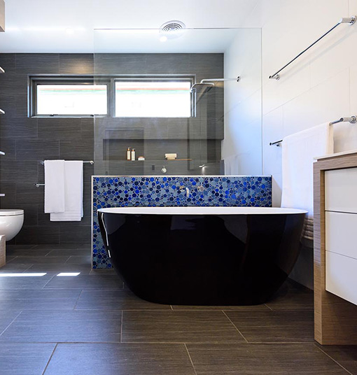 Award Winning Kitchen And Bathroom Design Melbourne By