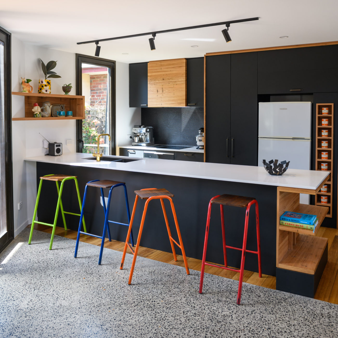 Kitchen Design Melbourne: Kitchen Design Melbourne